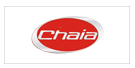 chaia online