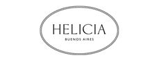 Helicia