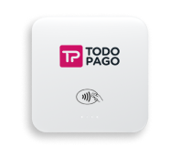 mpos contactless